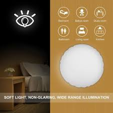 compare prices on round flush mount led lights online shopping