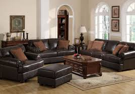 sofa simmons flannel charcoal sofa for simmons red leather