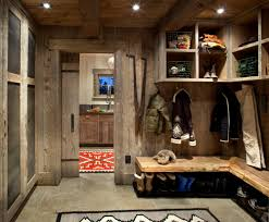 Home Plans With Mudroom by Clean Your House With These Mudroom Plans