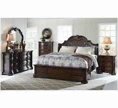 badcock bedroom furniture badcock furniture bedroom sets home design ideas