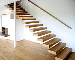 wendl metall wendeltreppen barhocker grabkreuze außentreppe - Freitragende Treppen
