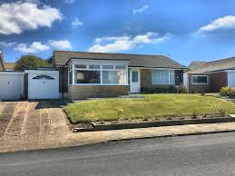 st andrews drive seaford east sussex 3 bed detached bungalow for
