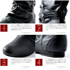 engineer biker boots jiggys shop rakuten global market boots shoes shoes older