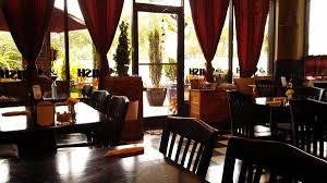 Backyard Bistro Cary Nc 10 Restaurants Near Hampton Inn And Suites Raleigh Cary I 40 Pnc