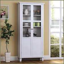 kitchen linen cabinet cabinet refinishing home depot unfinished