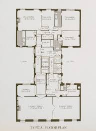 New York Apartment Floor Plan by File 135w58thst New York Apartment House Album Plan Jpg