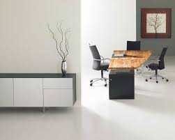 Office Furniture Luxury by Luxury Office Furniture How And When To Incorporate It U2013 Modern