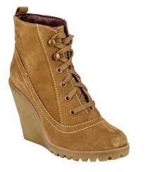 buy boots cheap india delize wedges boots price in india buy delize wedges