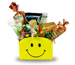vegetarian gift basket gift baskets delivery ogden ut jimmy s flowers