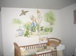 beatrix potter rabbit nursery 20 best beatrix potter nursery images on rabbit