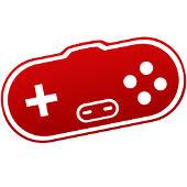n64 emulator apk n64oid v2 7 n64 emulator apk android apkbear