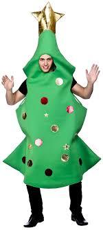 christmas tree costume christmas tree costume letter c costumes mega fancy dress
