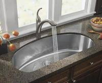 Oval Kitchen Sink New Kohler D Shape Undertone Kitchen Sink Better Esthetics
