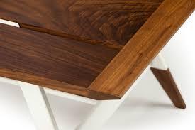 tip toe coffee table u2014 byandrewcoslow