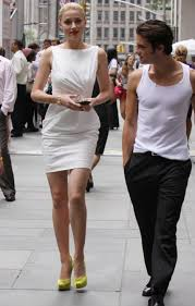 amber heard friday night lights amber heard opts for a short and sweet dress as she films new movie