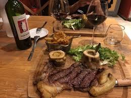 la cuisine de norbert img 20171021 wa0021 large jpg picture of la table de norbert