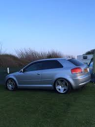 audi a3 mods audi a3 tdi mods in exeter gumtree