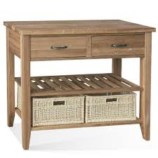 Small Oak Console Table Hampton Small Console Table Wither Baskets Uniques Sideboard