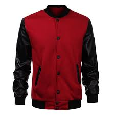 online buy wholesale cool varsity jackets from china cool varsity