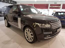 land rover car 2014 used land rover cars for sale in chipping sodbury gloucestershire