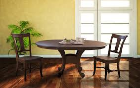 neptune dining table u2013 saloom furniture company