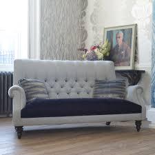 Sofa Kings by John Sankey Holkham Grand Sofa Kings Interiors