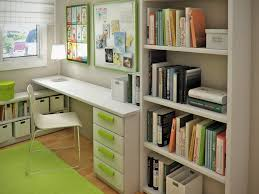 bedrooms overwhelming desk ideas for small spaces bedroom office