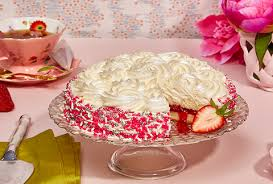 cakes delivered birthday cakes delivered bakery gift delivery bake me a wish