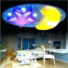 Lights For Boys Bedroom Boys Bedroom Light Boys Bedroom Light Medium Size Of Ceiling Light