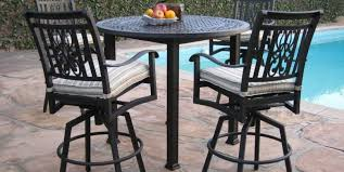 outdoor furniture table bases tags patio furniture table