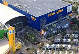 ikea dubai ikea reduces prices and increases product lines in uae stores