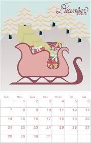 37 best free printable calendar images on pinterest free