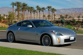 new nissan z nissan 350z for sale