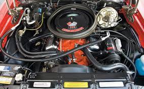 camaro el camino chevrolet sports 1966 impala ss 427 convertible 1969