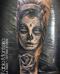 the 25 best tattoo studio ideas on pinterest tattoo studio