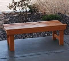 40 best outdoor furniture images on pinterest outdoor furniture
