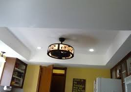 Light For Kitchen by Ceiling Lights For Kitchen Ceiling Engaging U201a Terrifying Lights