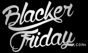 asos black friday 2018 sale deals blacker friday