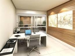 office design few minimalist office design minimalist office