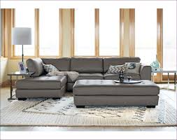 City Furniture Bedroom Sets by Living Room Kevin Charles Austin Sectional City Furniture Gatsby