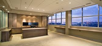 executive office executive office boardroom braseth construction seattle