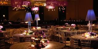 amber lighting danbury ct crowne plaza danbury unveil