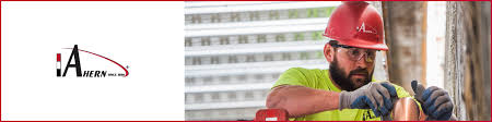 jobs in st louis mo senior fire protection sprinkler designer jobs in st louis mo