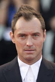 different types of receding hairlines 50 best hairstyles for a receding hairline extended