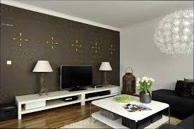 Wohnzimmer Tapeten Ideen Modern Tapete Wohnzimmer Modern Furthere Info Mobilier Moderne Et