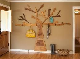 diy creative wooden craft ideas