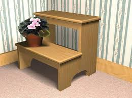 Free Cradle Furniture Plans by 83 Best Images About Best Woodworking Plans At Furnitureplans Com