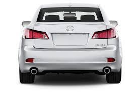lexus is350 performance mods 2011 lexus is350 reviews and rating motor trend