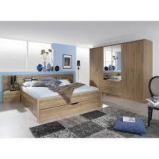 Schlafzimmer Set Abverkauf Funvit Com Arbeitsplatten Spritzschutz