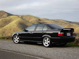 bmw e36 m3 4 door bmw e36 black mr v bmw bmw cars and wheels